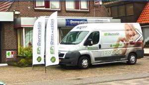Wij zijn uw loodgieter in Den Helder